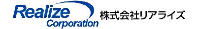 株式会社 リアライズ 株式会社 リアライズ 東京都 板橋区 会社ロゴ