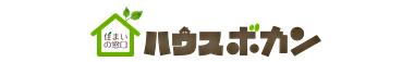アップレボ不動産販売株式会社 アップレボ不動産販売株式会社 愛知県 名古屋市中区 会社ロゴ
