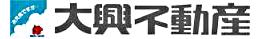 株式会社大興不動産 株式会社大興不動産 宮崎県 宮崎市 会社ロゴ