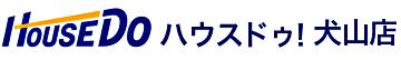 株式会社アルミック 株式会社アルミック 愛知県 犬山市 会社ロゴ