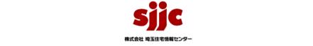 株式会社埼玉住宅情報センター 埼玉県 熊谷市 会社ロゴ