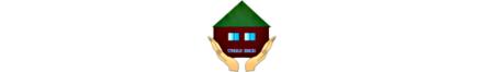株式会社ワールドホーム 株式会社ワールドホーム 群馬県 高崎市 会社ロゴ
