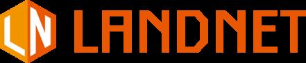 株式会社ランドネット 株式会社ランドネット 東京都 豊島区 会社ロゴ