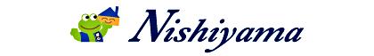 有限会社西山不動産 有限会社西山不動産 山形県 米沢市 会社ロゴ