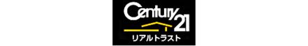 株式会社リアルトラスト 株式会社リアルトラスト 兵庫県 姫路市 会社ロゴ