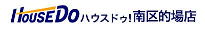 株式会社フォロー 福岡県 福岡市南区 会社ロゴ