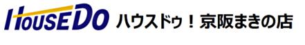 株式会社ライフエステート 株式会社ライフエステート 大阪府 枚方市 会社ロゴ