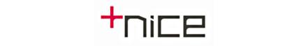 株式会社プラスナイス 株式会社プラスナイス 香川県 高松市 会社ロゴ