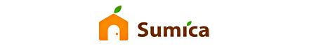 スミカ株式会社 スミカ株式会社 和歌山県 和歌山市 会社ロゴ