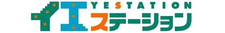 株式会社八城地建 株式会社八城地建 北海道 札幌市南区 会社ロゴ