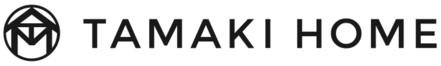 タマキホーム株式会社 タマキホーム株式会社 沖縄県 那覇市 会社ロゴ