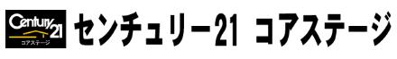 株式会社コアステージ 株式会社コアステージ 宮城県 仙台市青葉区 会社ロゴ