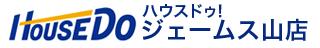 株式会社リプラス 株式会社リプラス 兵庫県 神戸市須磨区 会社ロゴ