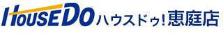 株式会社ほくほく商会 株式会社ほくほく商会 北海道 恵庭市 会社ロゴ