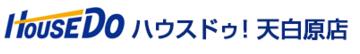 株式会社セントラル建物 株式会社セントラル建物 愛知県 名古屋市天白区 会社ロゴ