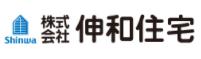 株式会社伸和住宅 株式会社伸和住宅 千葉県 千葉市花見川区 会社ロゴ