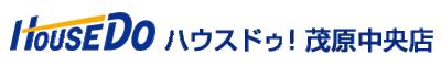 株式会社サンアイク不動産 本店 千葉県 茂原市 会社ロゴ