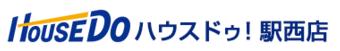 株式会社LIVECO 株式会社LIVECO 石川県 金沢市 会社ロゴ