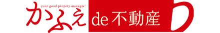 リライアンス株式会社 リライアンス株式会社 福岡県 宗像市 会社ロゴ