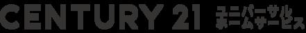 株式会社ユニバーサルホームサービス 株式会社ユニバーサルホームサービス 京都府 長岡京市 会社ロゴ