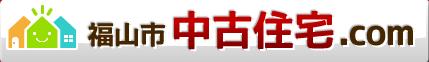 株式会社ホーム・ラボ 広島県 福山市 会社ロゴ