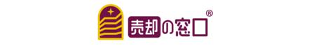 株式会社 アイルビー 株式会社 アイルビー 東京都 台東区 会社ロゴ