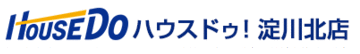 株式会社町の駅前不動産 株式会社町の駅前不動産 大阪府 大阪市淀川区 会社ロゴ