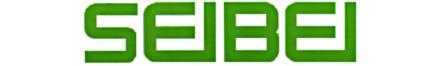 株式会社西米商事 株式会社西米商事 鳥取県 米子市 会社ロゴ