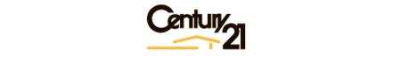 中央ハウジング 株式会社 中央ハウジング 株式会社 神奈川県 大和市 会社ロゴ