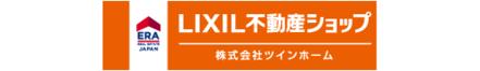 株式会社ツインホーム 株式会社ツインホーム 京都府 京都市中京区 会社ロゴ