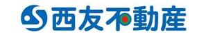 株式会社西友不動産 株式会社西友不動産 茨城県 笠間市 会社ロゴ