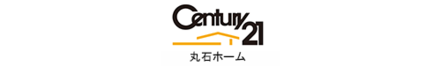 丸石ホーム株式会社 丸石ホーム株式会社 和歌山県 橋本市 会社ロゴ
