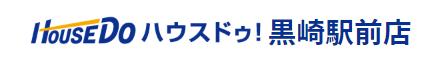 株式会社リン・リン 株式会社リン・リン 福岡県 北九州市八幡西区 会社ロゴ