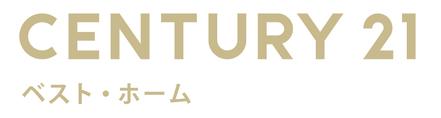 株式会社ベスト・ホーム 株式会社ベスト・ホーム 北海道 札幌市豊平区 会社ロゴ