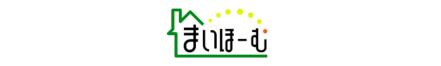 株式会社まいほーむ 埼玉県 川口市 会社ロゴ