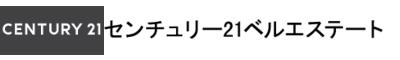 ベルエステート株式会社 ベルエステート株式会社 千葉県 木更津市 会社ロゴ