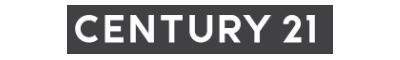 マイホームサーチ株式会社 マイホームサーチ株式会社 北海道 札幌市中央区 会社ロゴ