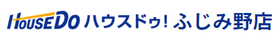 エステート埼玉株式会社 エステート埼玉株式会社 埼玉県 富士見市 会社ロゴ