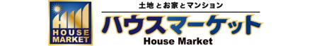 株式会社 大好産業 株式会社 大好産業 福岡県 大野城市 会社ロゴ