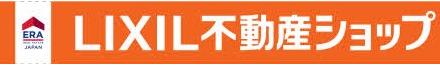 フィナンシャルプラザJAPAN株式会社 熊本県 熊本市南区 会社ロゴ