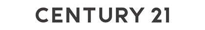 有限会社ハウスフィット 有限会社ハウスフィット 千葉県 千葉市緑区 会社ロゴ