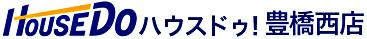 株式会社オノコムリビングワークス 株式会社オノコムリビングワークス 愛知県 豊橋市 会社ロゴ