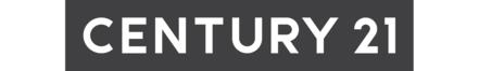 株式会社ライフアドバンス 株式会社ライフアドバンス 滋賀県 草津市 会社ロゴ