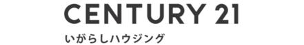 株式会社いがらしハウジング 株式会社いがらしハウジング 千葉県 佐倉市 会社ロゴ