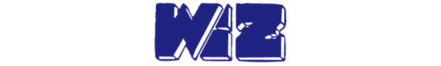 株式会社ウィズホーム 株式会社ウィズホーム 北海道 石狩市 会社ロゴ