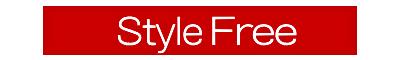 株式会社スタイルフリー 本店 香川県 高松市 会社ロゴ