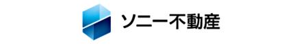 SREホールディングス株式会社 東京都 港区 会社ロゴ