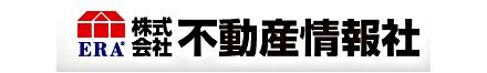 株式会社不動産情報社 株式会社不動産情報社 新潟県 新潟市中央区 会社ロゴ
