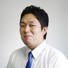 マックホーム株式会社 マックホーム株式会社 埼玉県 朝霞市 坂本 賢太