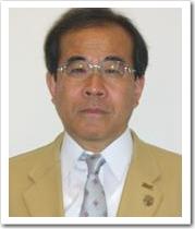 株式会社東和ハウジング 株式会社東和ハウジング 千葉県 市川市 宅建主任者 阿藤 敏雄